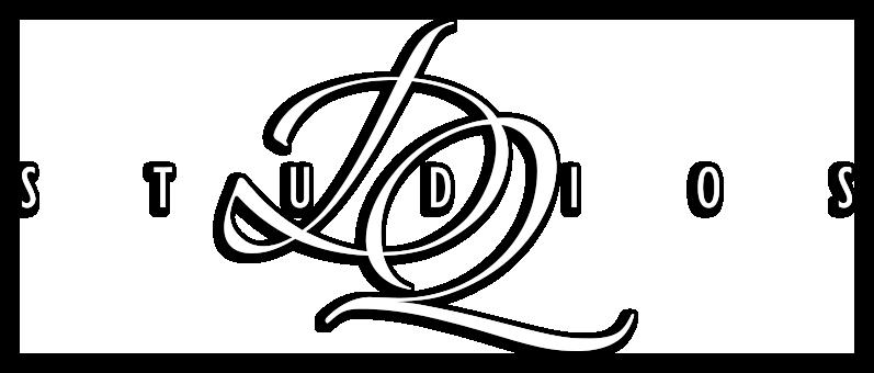 DQ Studios